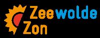 ZeewoldeZon-logo