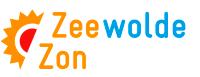 ZeewoldeZon RGB